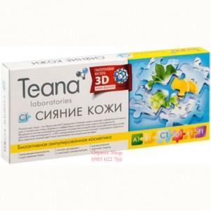 collagen teana c1