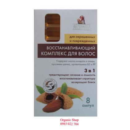 serum-kich-thich-moc-va-chong-rung-toc