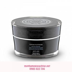 kem-caviar-platinum-natura-siberica-chong-lao-hoa