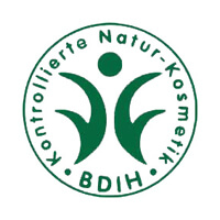 tieu chuan bdih Tiêu chuẩn BDIH – Chứng nhận mỹ phẩm thiên nhiên an toàn