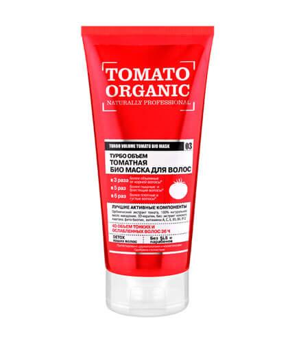 u-toc-Organic-shop-chiet-suat-ca-chua