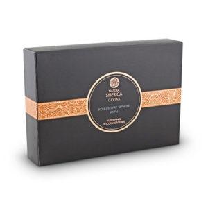 huyet-thanh-natura-siberica-caviar-trung-ca-muoi
