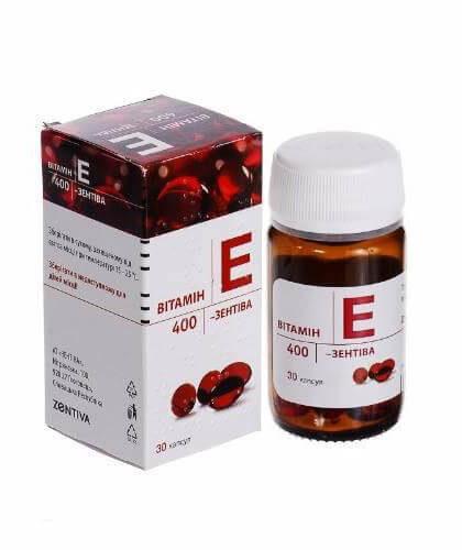 Vitamin-E-Đo-nga-30-vien-
