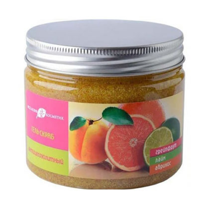 tay-te-bao-chet-gel-scrub-grapefruit-lime-apricot-ava
