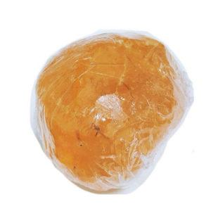 Xà phòng hổ phách Baltic Amber của Balan