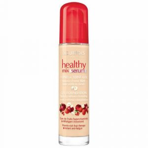 s l1600 1 1 Kem Nền Dưỡng Da Bourjois Healthy Mix Serum Foundation