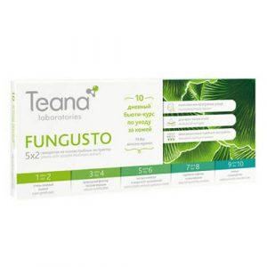 """5f89fd243b027a377bc964cd790e28c5 Serum Teana Fungusto- Liệu trình """"thay da"""" sau 10 ngày chiết suất nấm chữa bệnh"""
