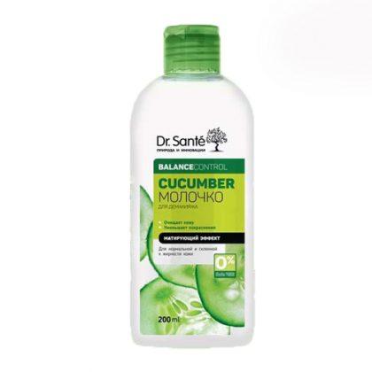 sua-tay-trang-dua-leo-drsante-cucumber-nga