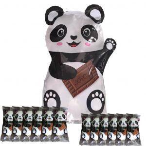 kẹo gấu