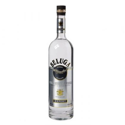 vodka-beluga-noble-40-r2-4138 (1)